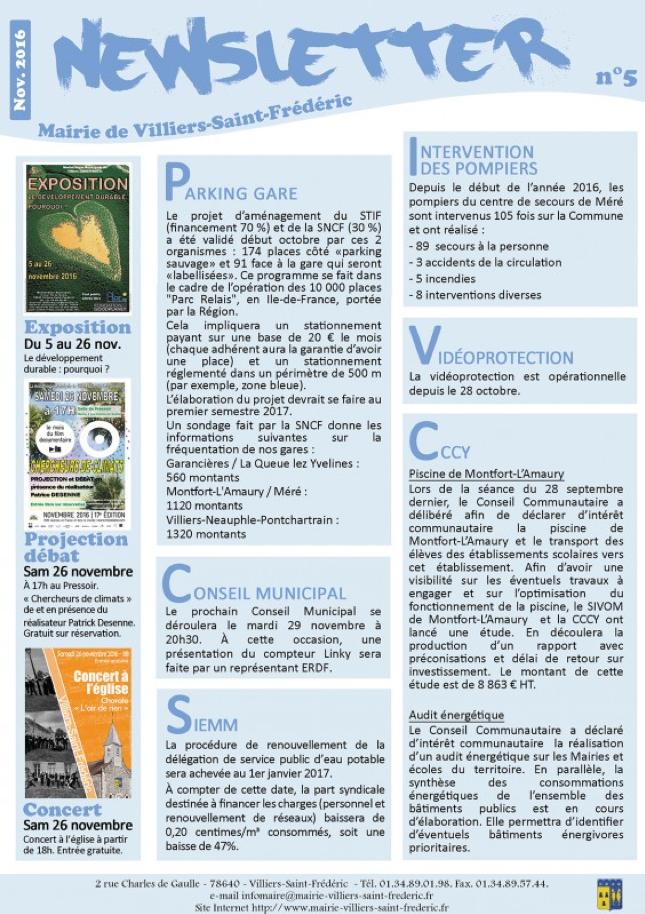 newsletter-villiers-saint-frederic