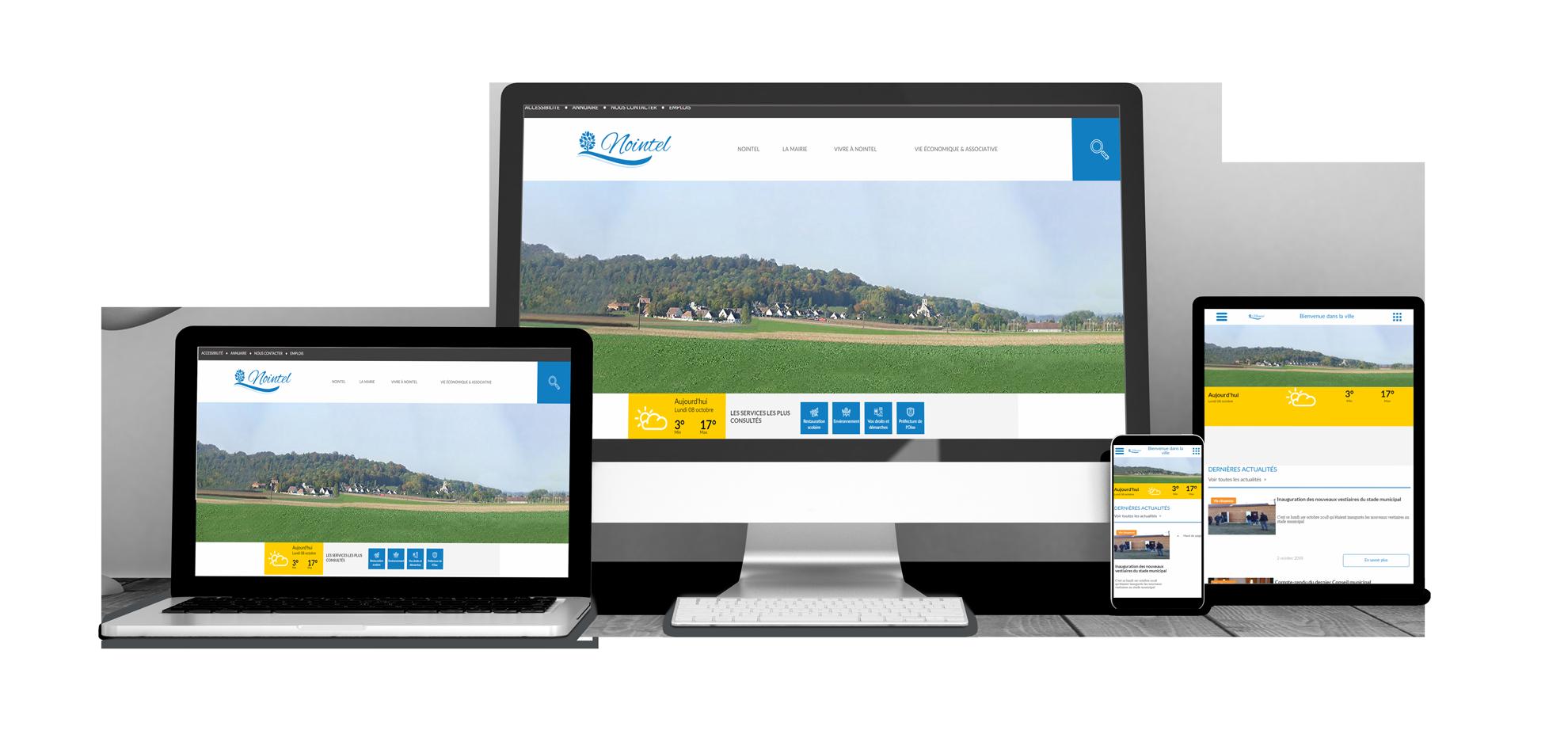 site-responsive-de-nointel-95