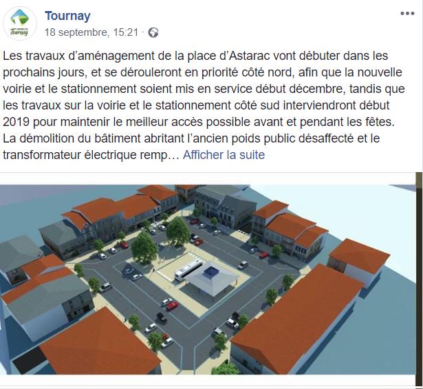 ville-de-tournay